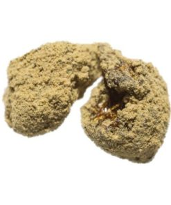 what is Kaviar moonrock