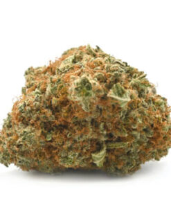 mail order weed online