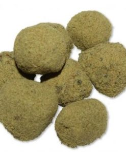 Kurupts Moonrocks and how do i get some