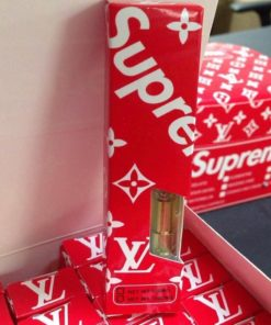 Supreme vape carts Cartridge
