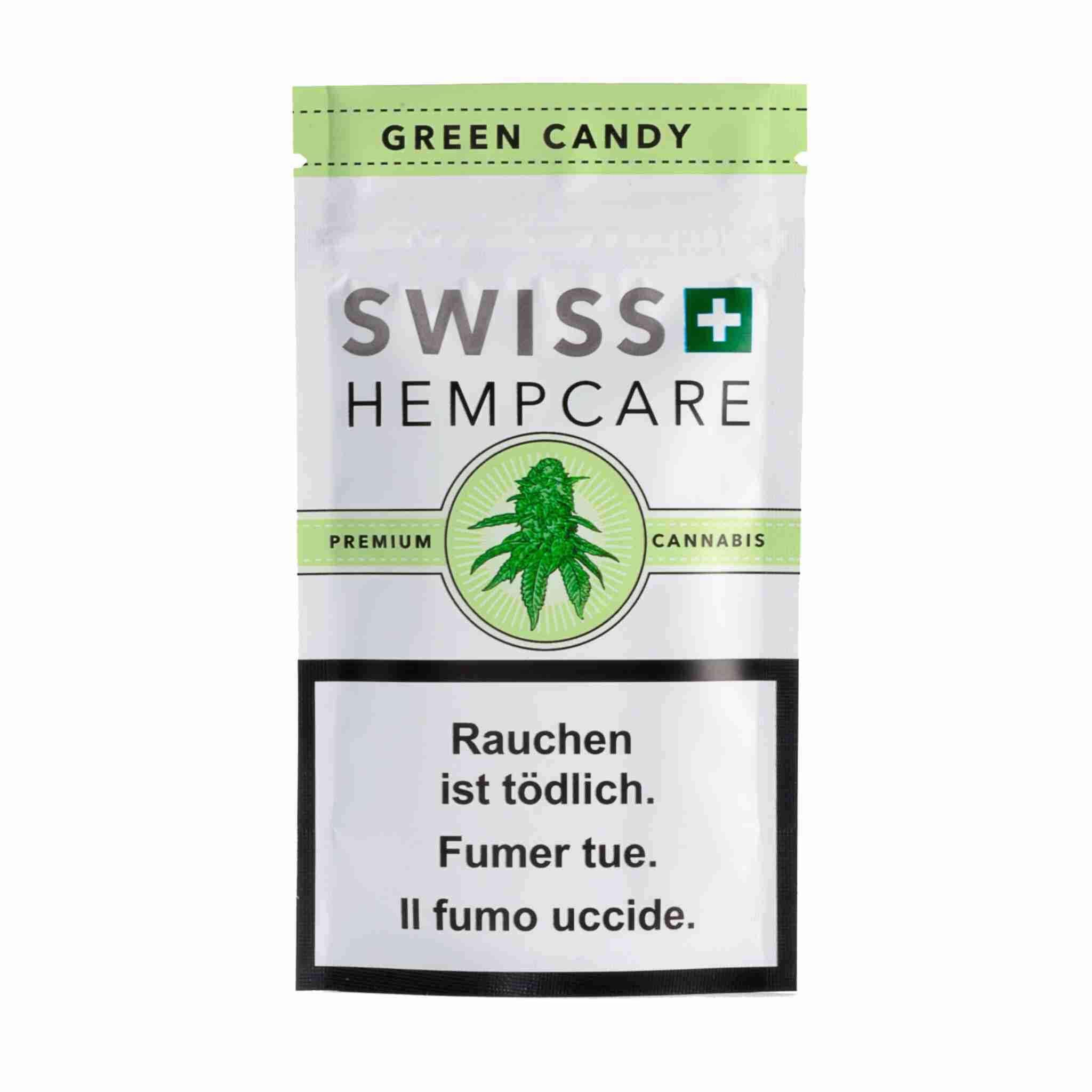 mail order weed in europe